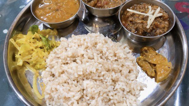 sattyezu-curry1