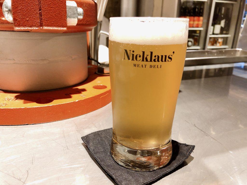 nikurausu-beer