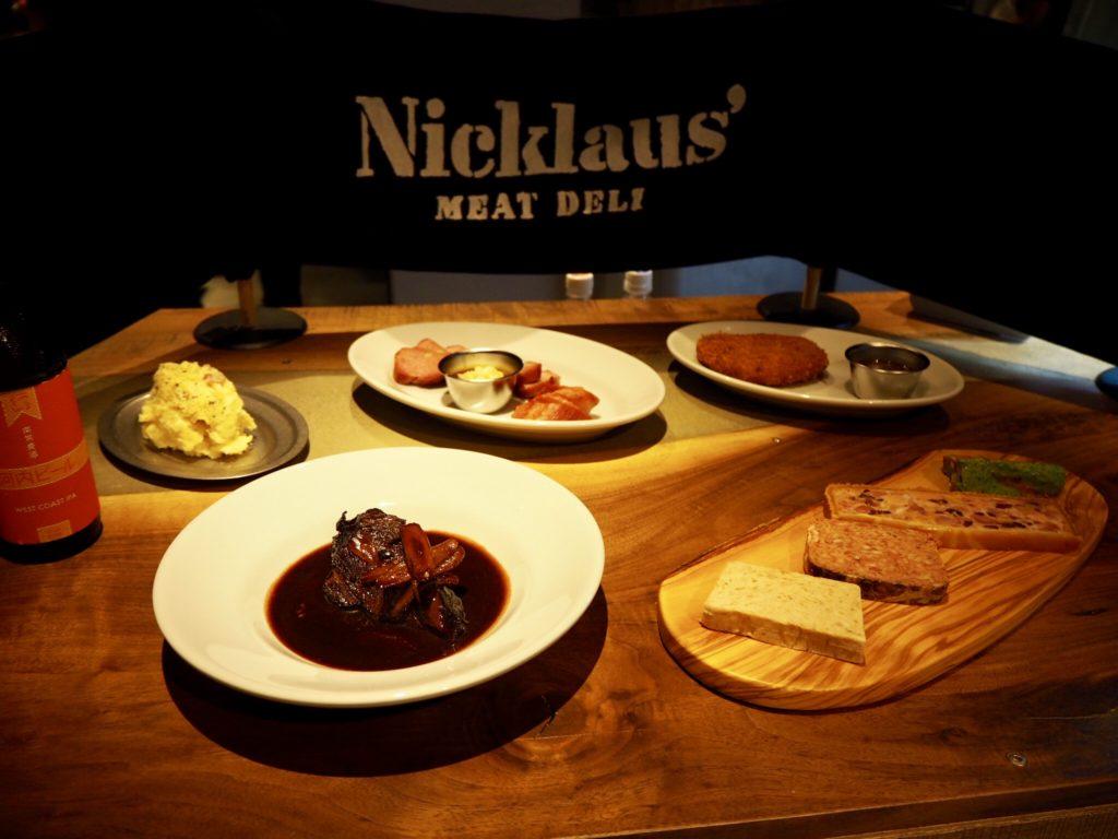 nikurausu-food1
