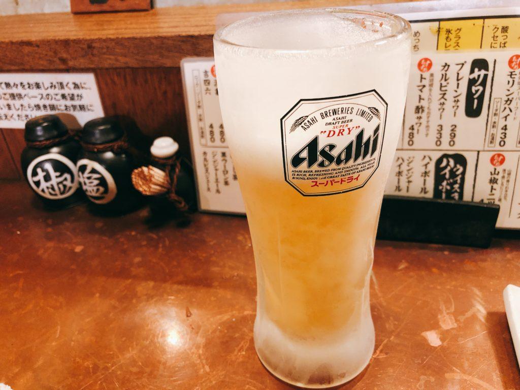 issekigotyou-beer