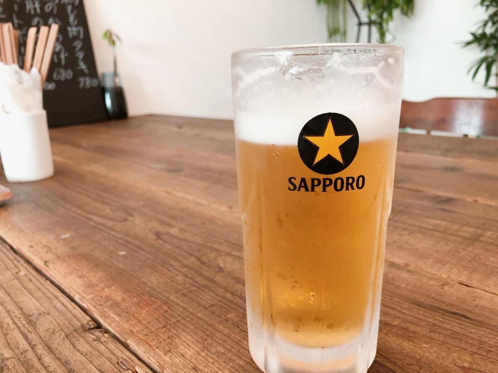 2222-beer