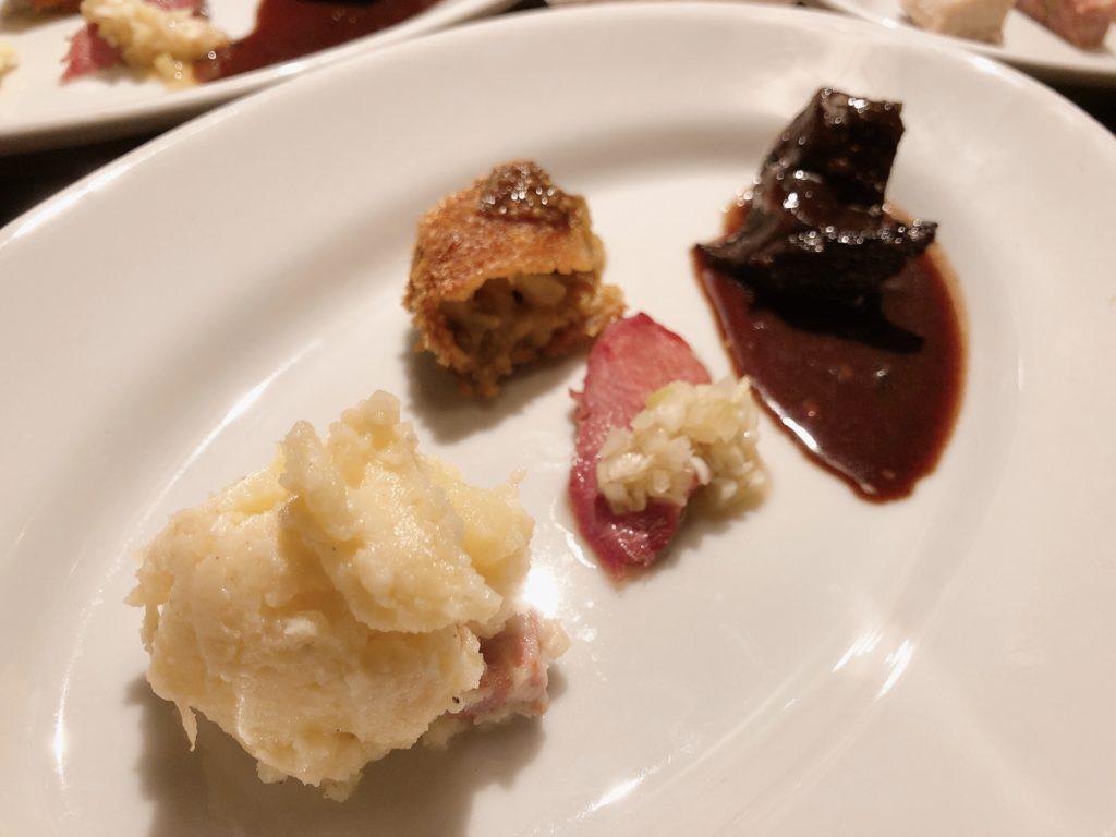 nikurausu-food4