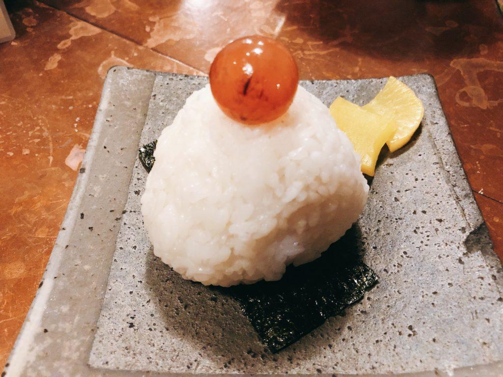 issekigotyou-onigiri