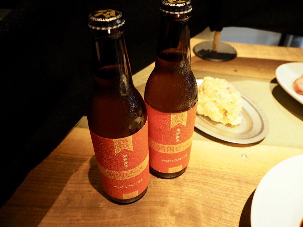nikurausu-beer2