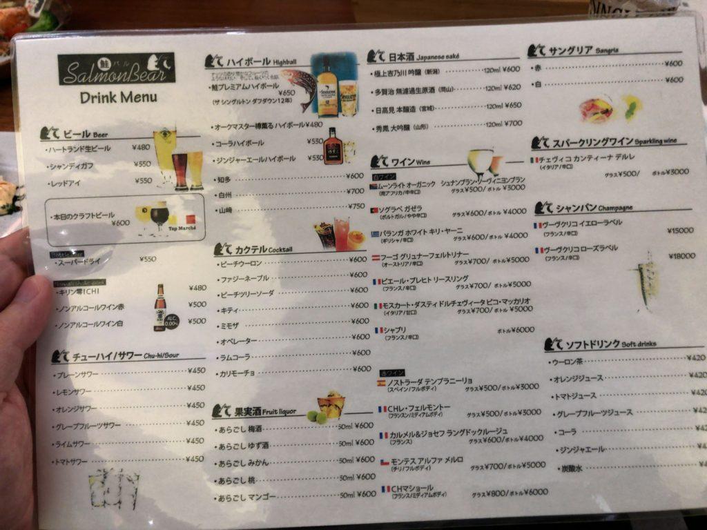 salmonbear-menu3