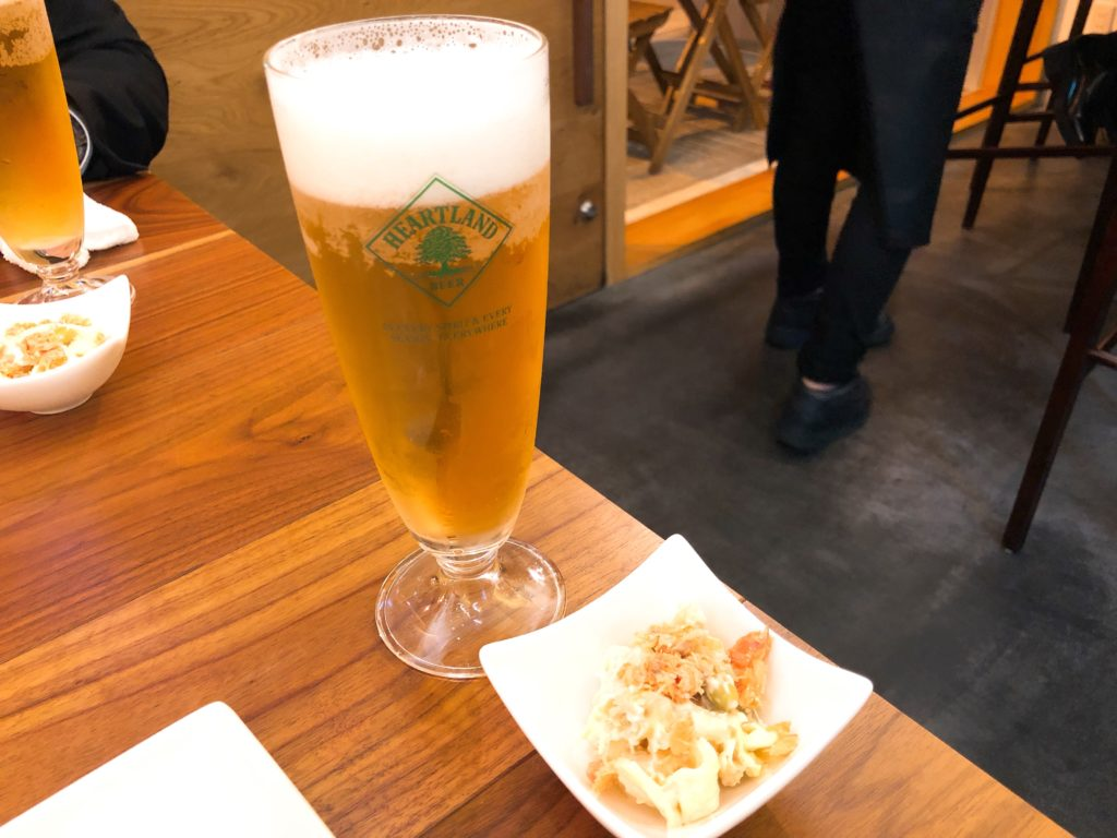 salmonbear-beer