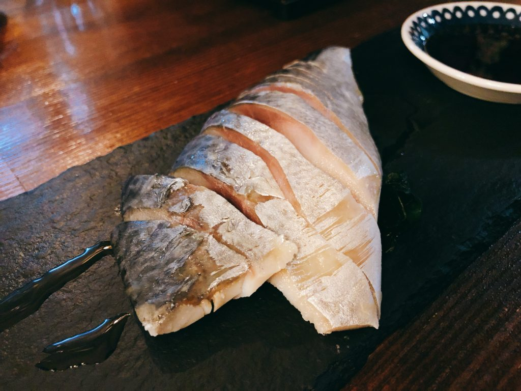 sakewatatenma-simesaba