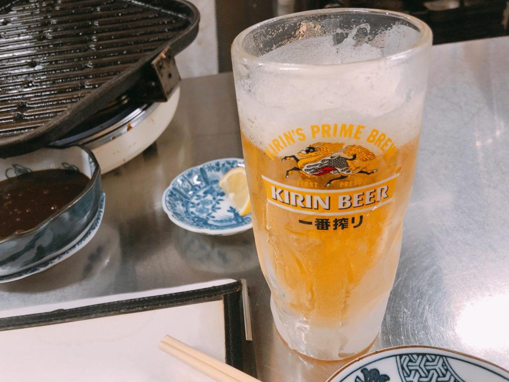horumonsakagami-beer