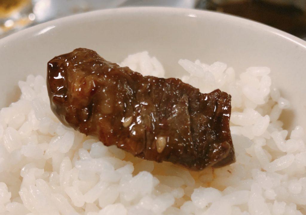 horumonsakagami-kurodare2
