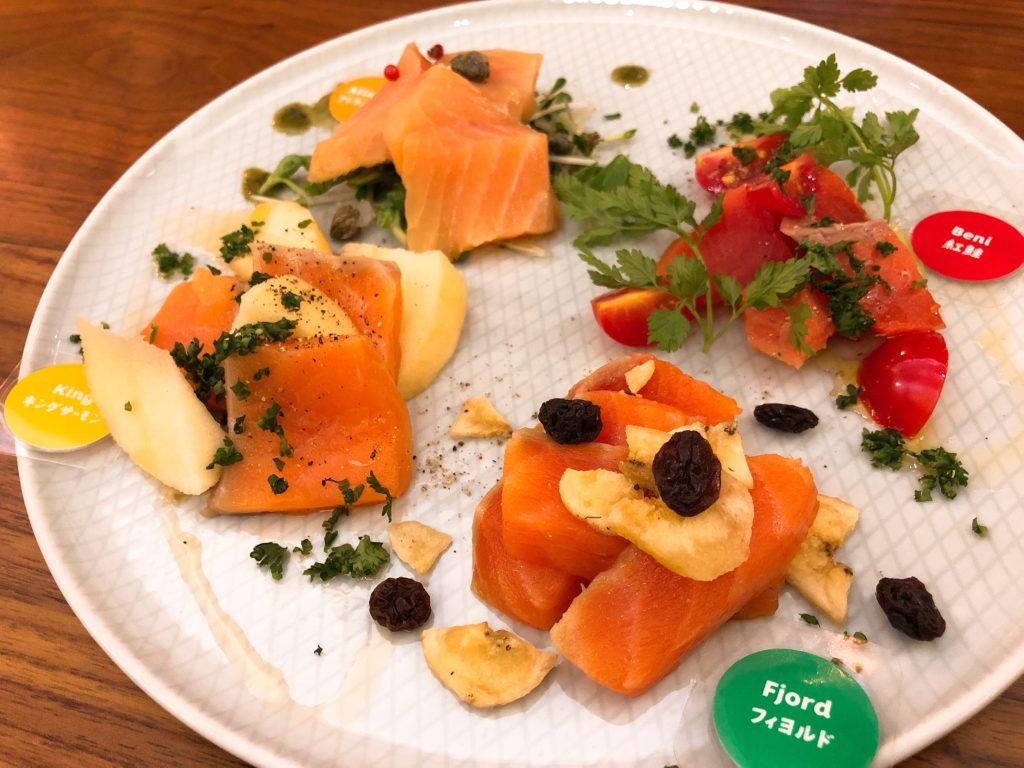 salmonbear-smokesalmon