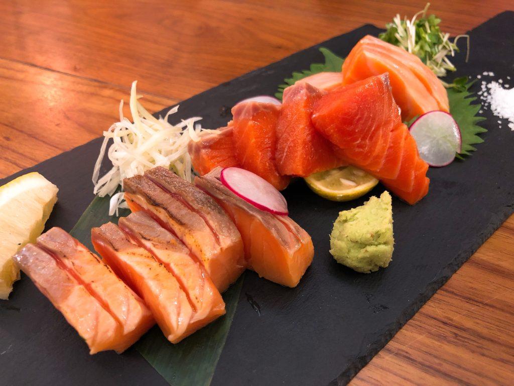 salmonbear-sasimimoriawase