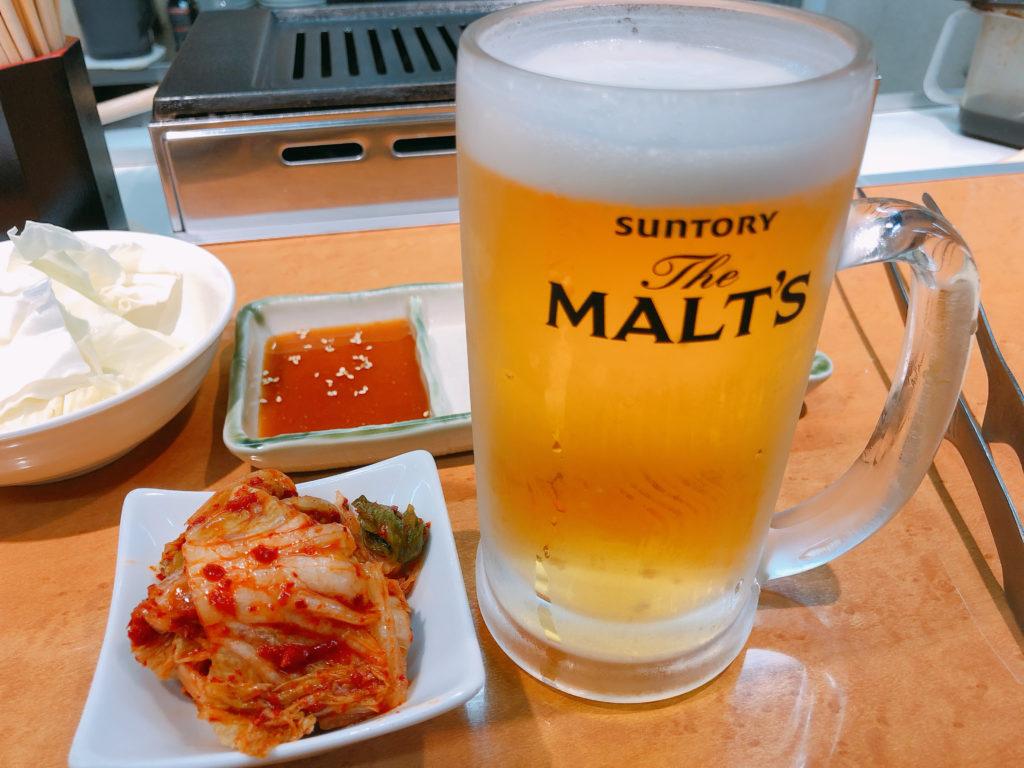 yattyan-beer