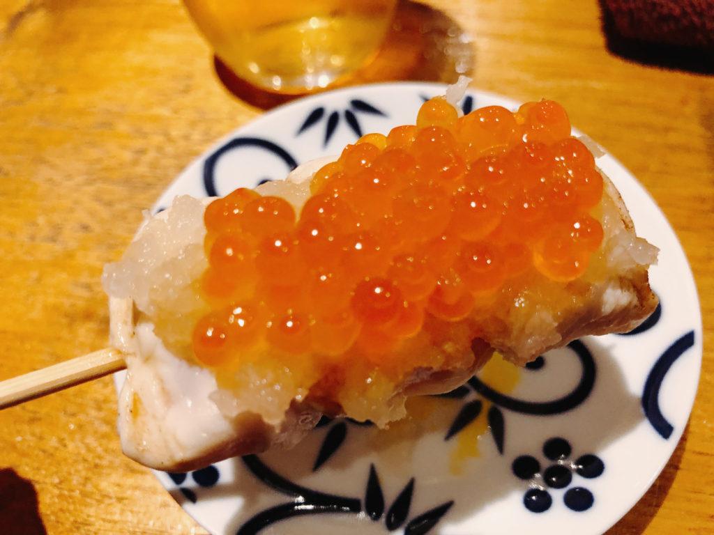 kobako-muneikura2