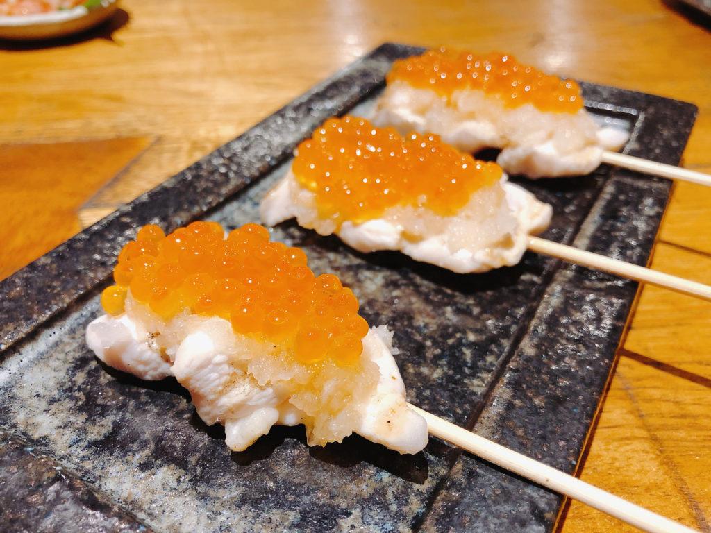 kobako-muneikura1