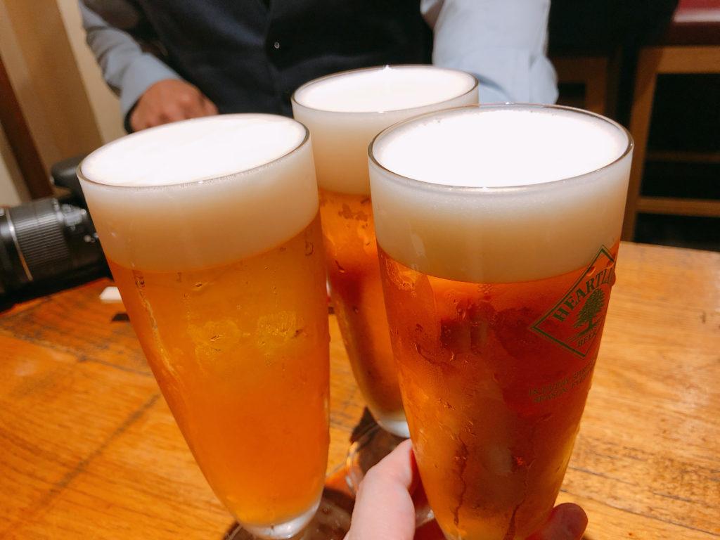 kobako-beer