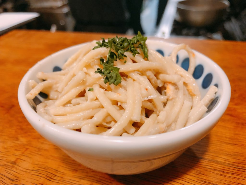 hisimekiya-supasara