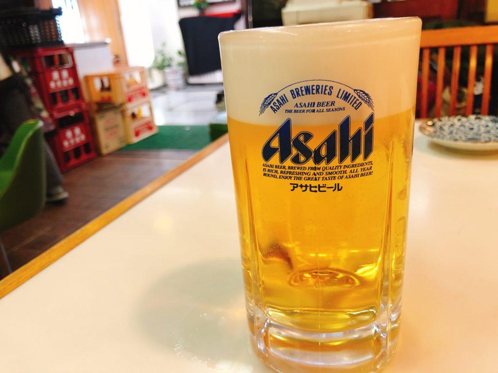 tentomo-beer
