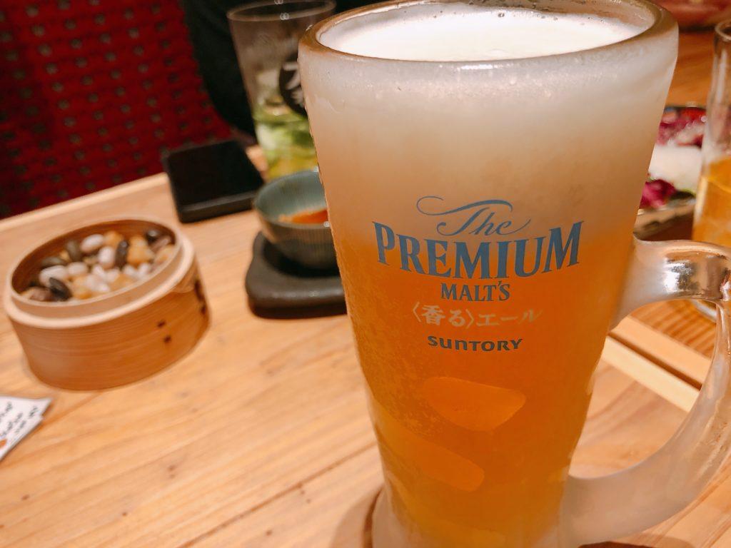 tyaomen-beer