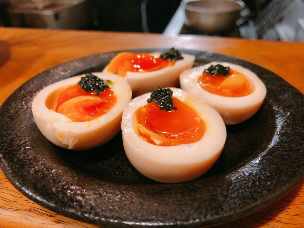 hisimekiya-nitamago