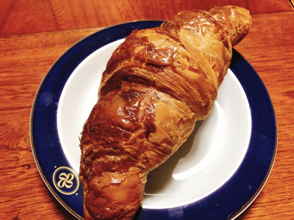 burdigala-croissant