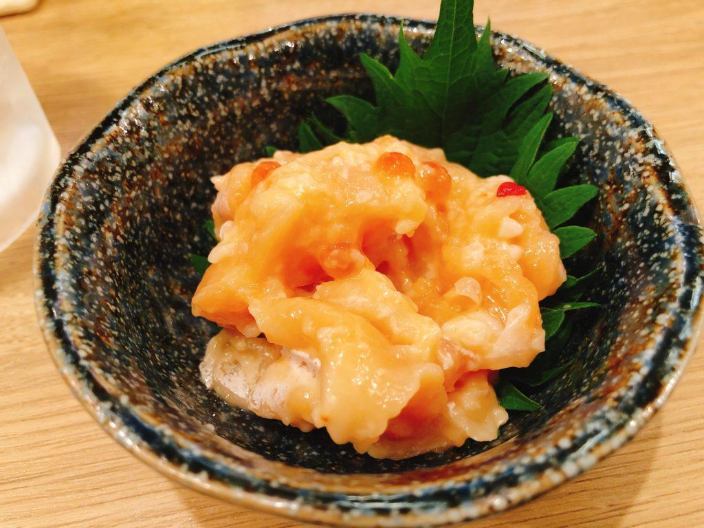 douyamasyokudou-sakenosiokara
