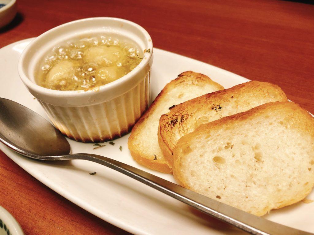 oodana-garlic