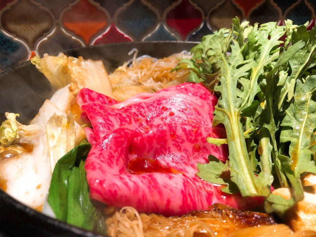 mitumaru-sukiyaki6