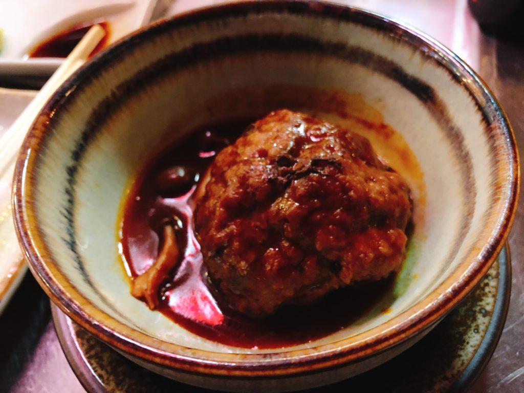 syomin-hamburg
