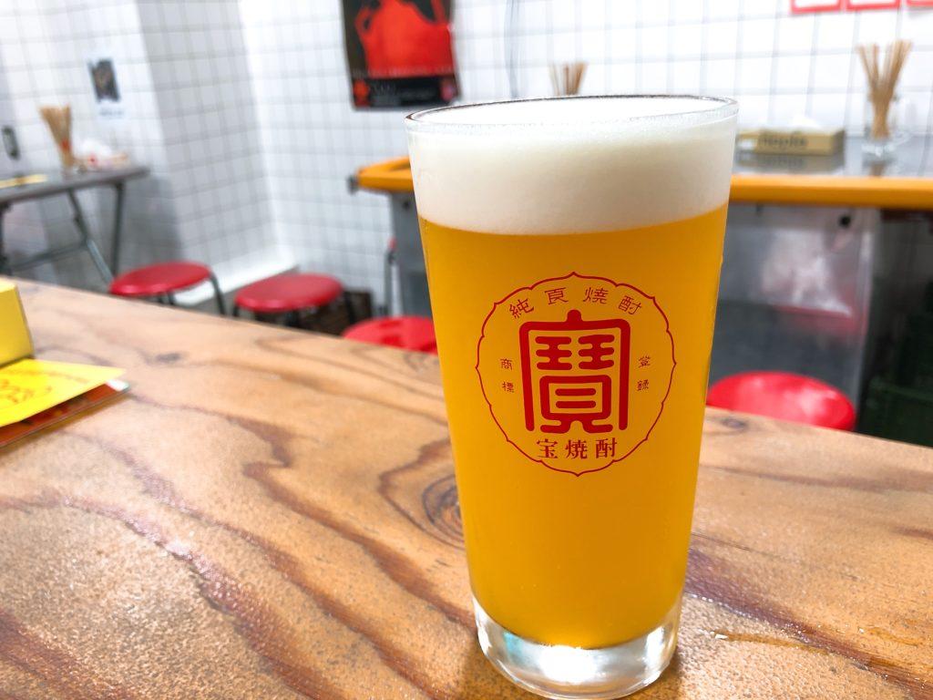 taihuuhanten-beer