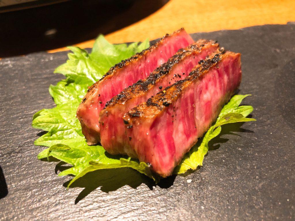 mitumaru-steak1
