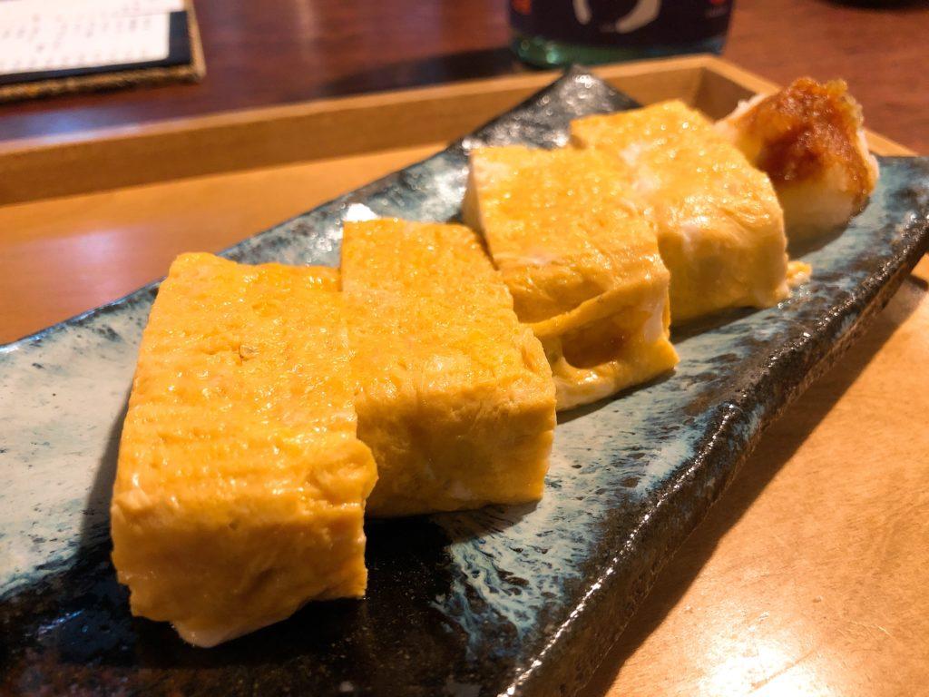 ayamedou-tamagoyaki1