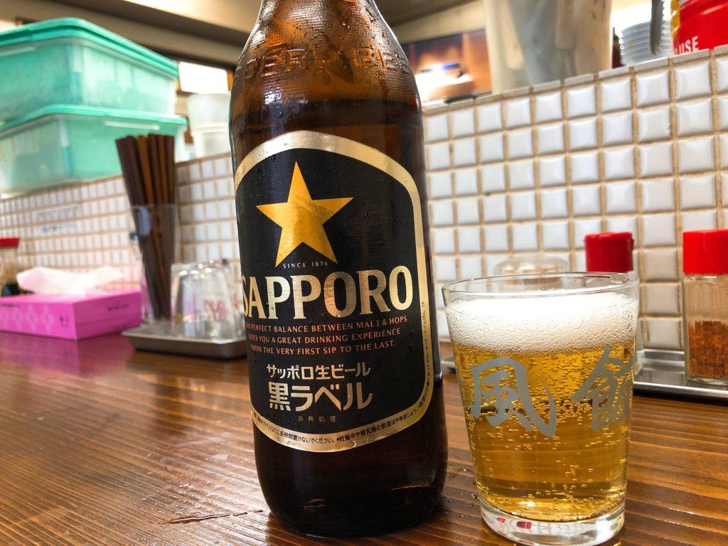 standsonoda-beer