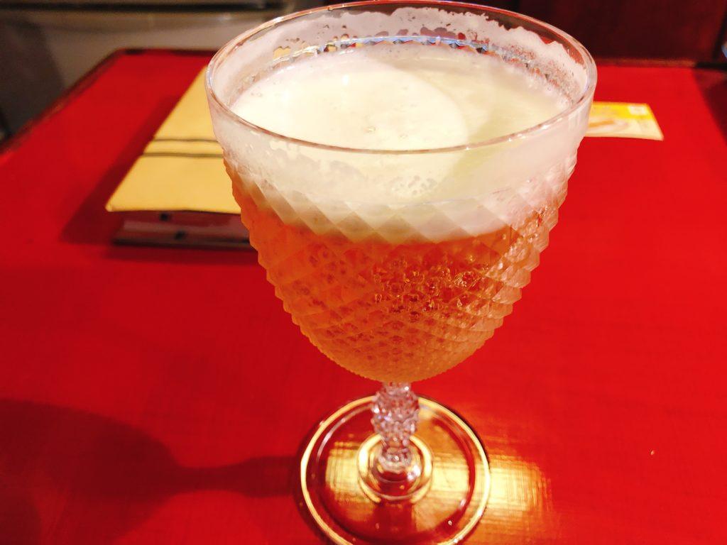 umedaramuniku-beer