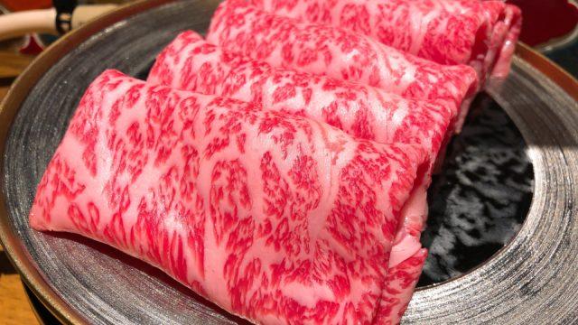 mitumaru-sukiyaki1