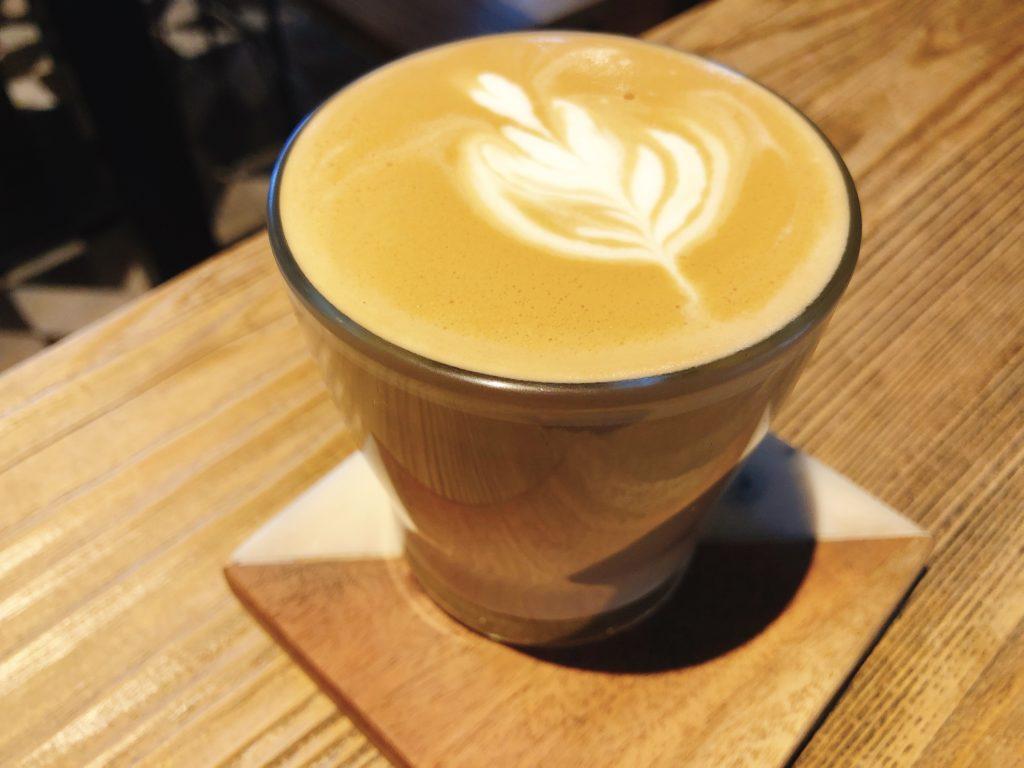 escapé-latte1