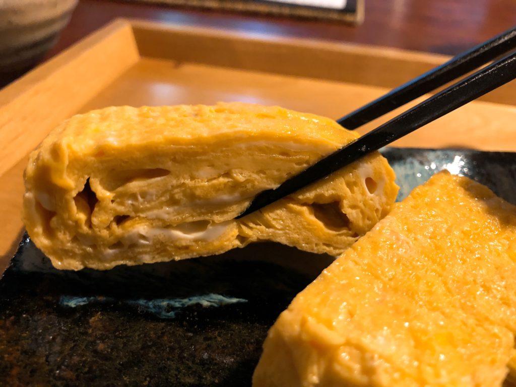 ayamedou-tamagoyaki2