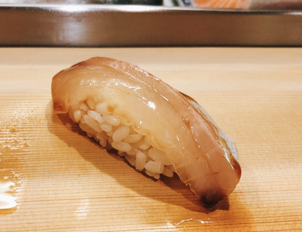 daiki-kanpati
