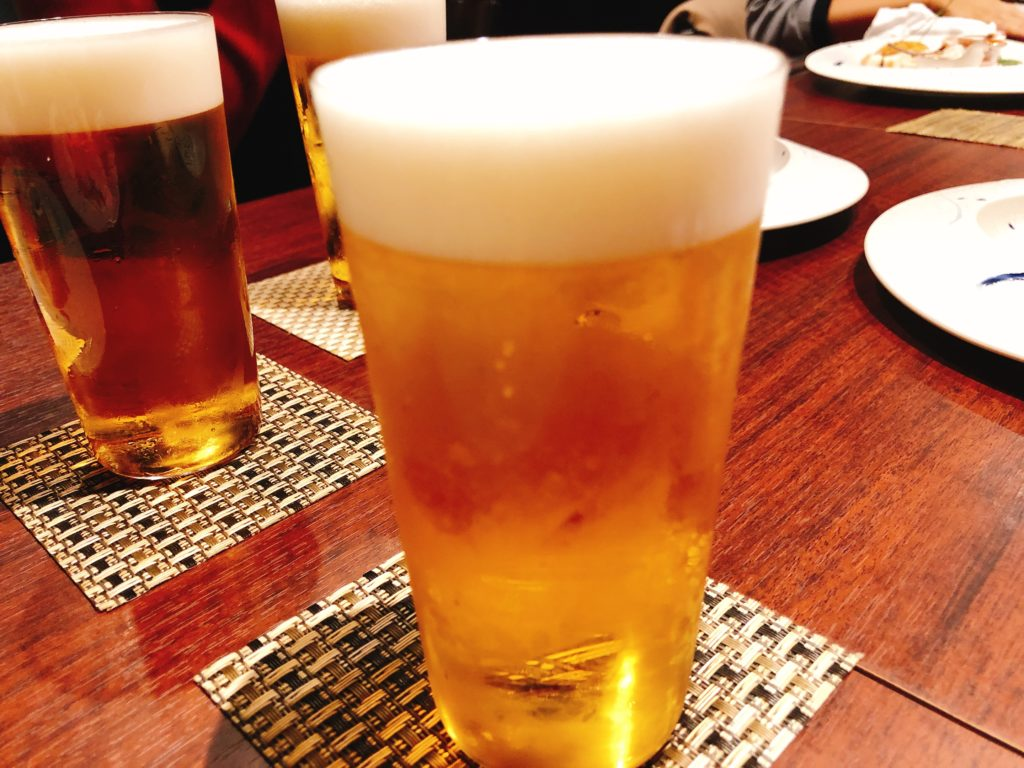 syouhei3000-beer