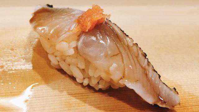 daiki-aburisawara
