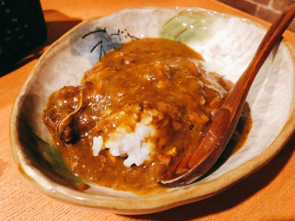 syouhei3000-curry
