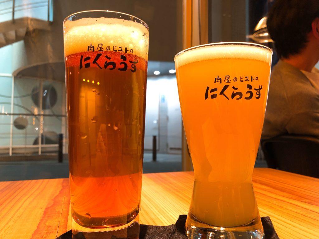 nikurausu2-beer