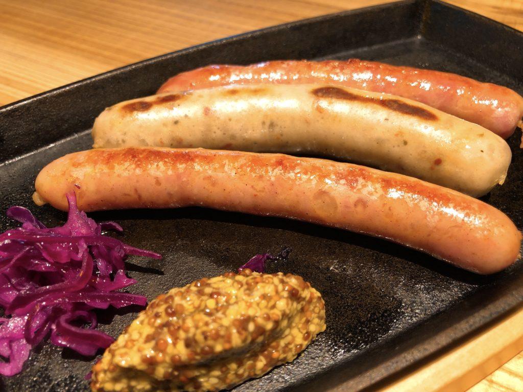 nikurausu2-sausage