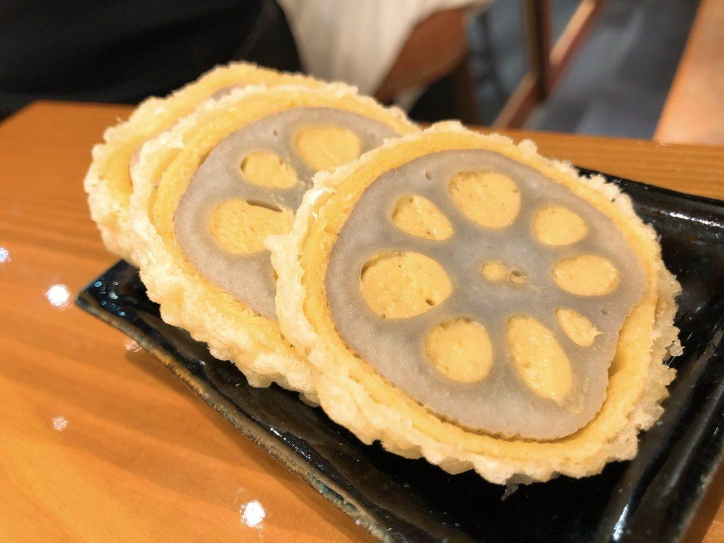 santokurokumi-karasirenkon