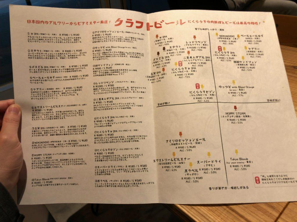 nikurausu2-menu3