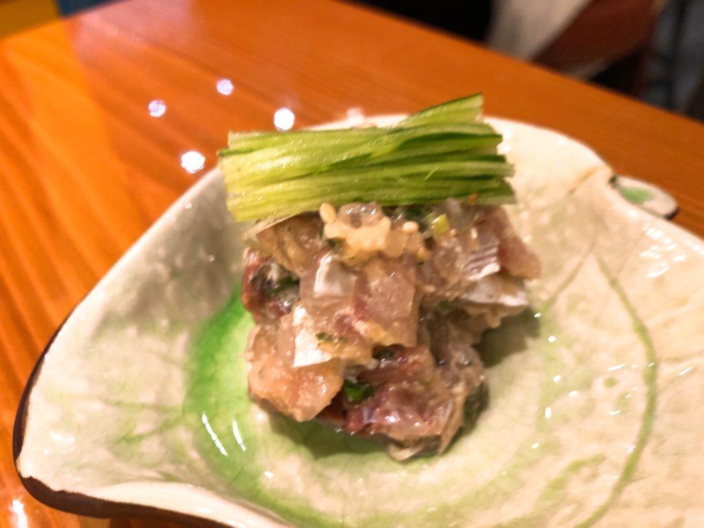 santokurokumi-ajinamerou