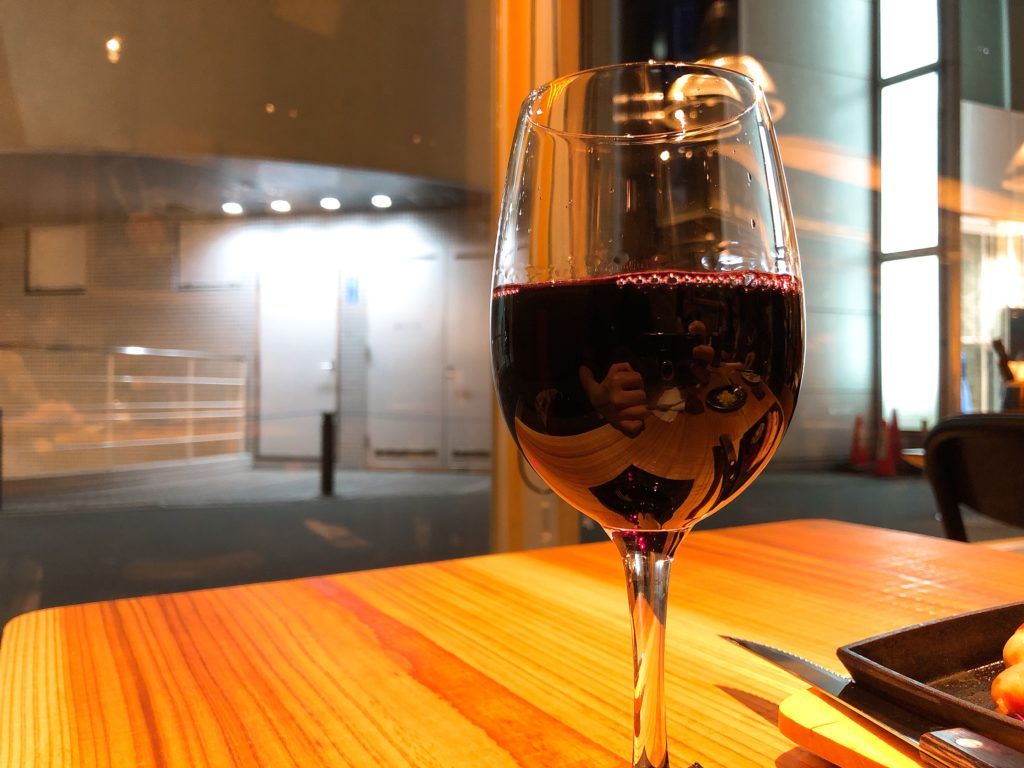 nikurausu2-wine