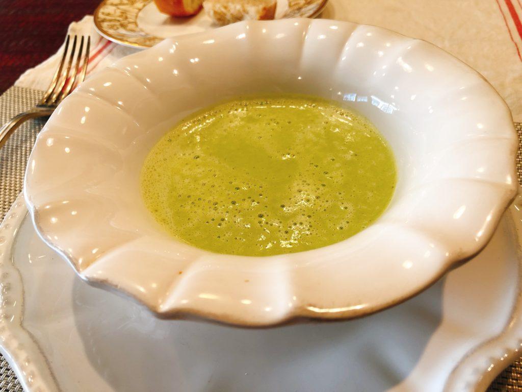 latelier-soup1