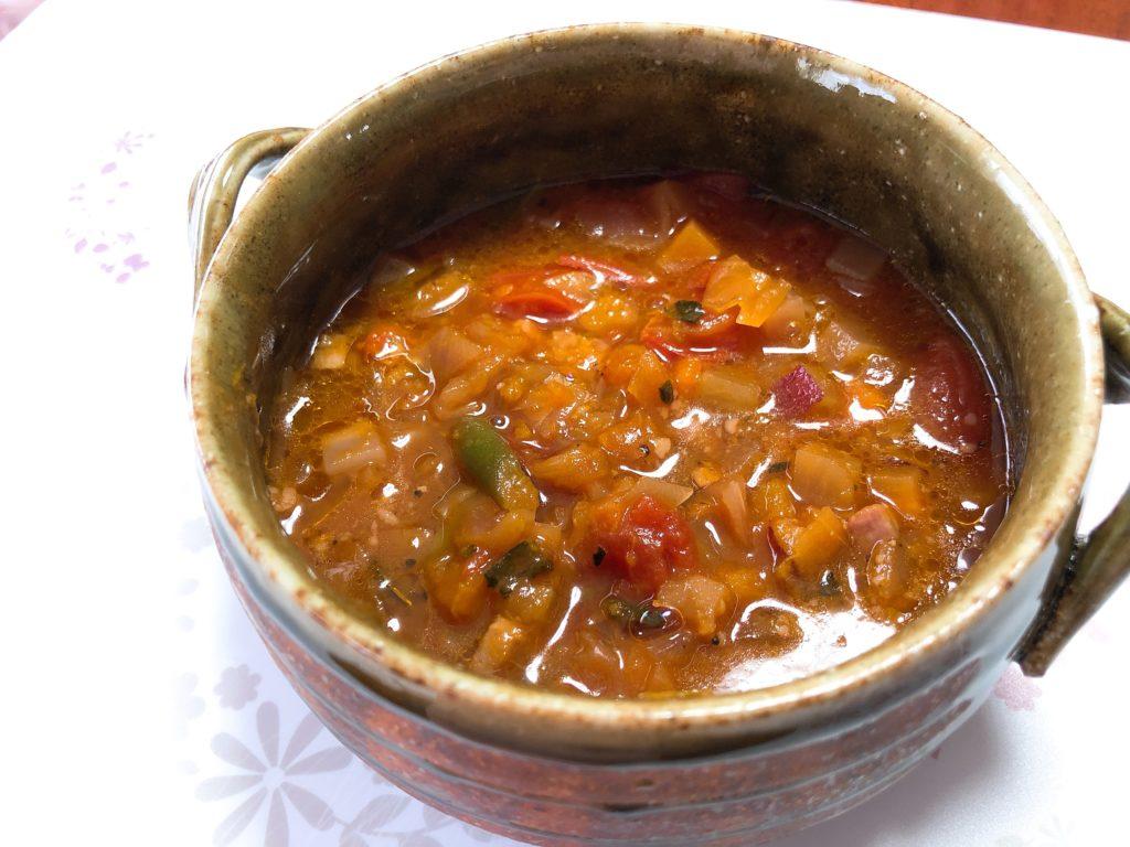 oshima-minestrone2