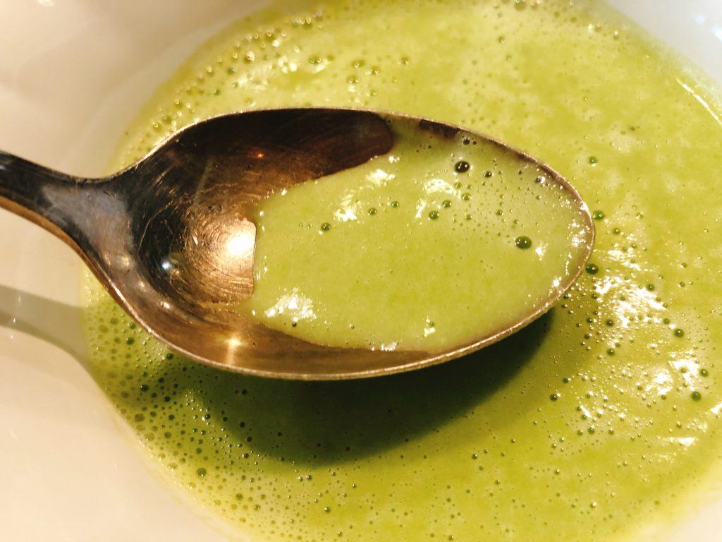latelier-soup2