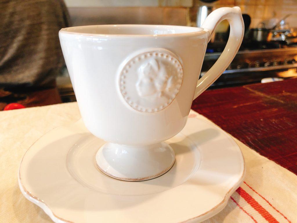 latelier-coffee